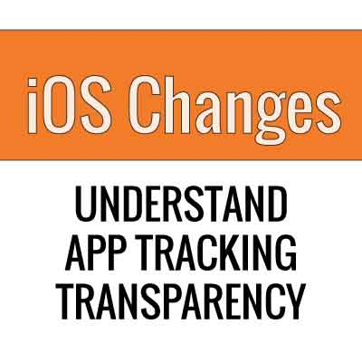 ios changes 2021